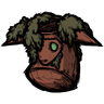 Fieldrose Vessel Icon