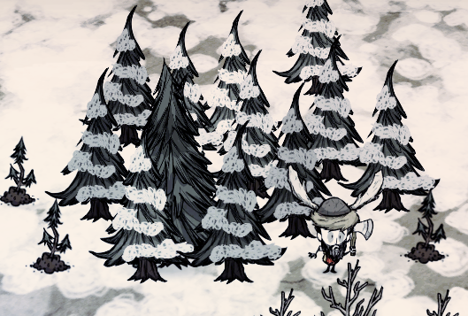 File:Winter Treeguard.png