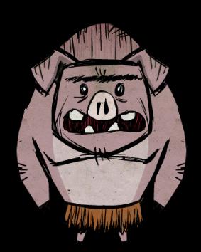ไฟล์:Pig.png