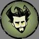 DS Steam Badge 2
