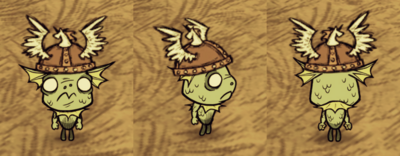 Battle Helm Wurt