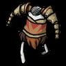 Duelist's Armor Icon