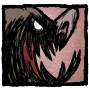 Hound Profile Icon
