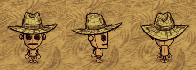 File:Straw Hat WX-78.png