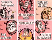 Valentines round 2 1-2