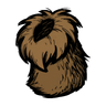 Forest Fawn Chest Icon