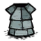 Tin Suit