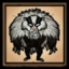 Bearger Settings Icon