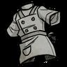 Maxwell's Gorge Garb Icon