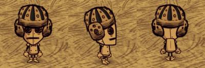 Football Helmet WX-78