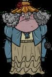 Pig Florist