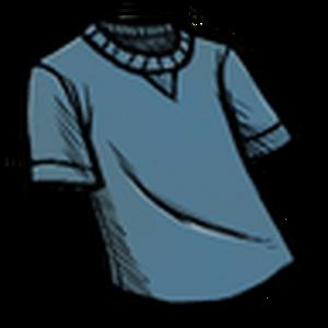 dont starve t-shirt drops ile ilgili görsel sonucu