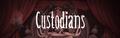 Custodianbanner.png