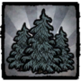 Gorge accomplishment tree hugger