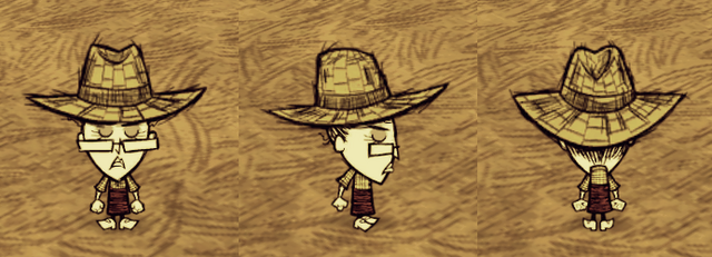 File:Straw Hat Wickerbottom.png