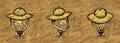 Beekeeper Hat Woodie.png