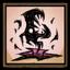 Nightmare Fissure Settings Icon