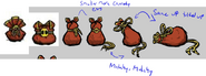 RWP 273 YotC Red Pouch concept art 1
