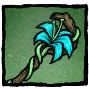 Living Staff Profile Icon