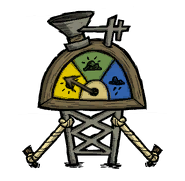 Lluviometro