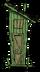 Wildbore House