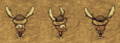 Beefalo Hat Woodie.png