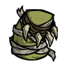 Grimy Goblin Chest Icon