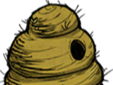 Caixa de Abelhas (Bee Box)