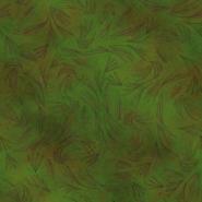 Jungle Turf Texture