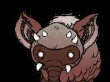 Koalefant
