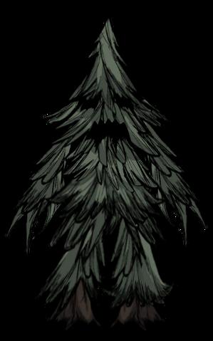 File:Treeguard.png