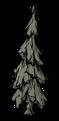 Petrified Tree Short