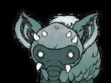 Koalefant Trunk