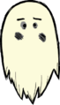 Ghost Wes.png