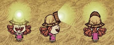 Miner Hat Wilba