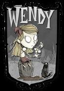 Wendy DST