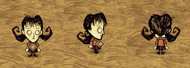 File:Life Giving Amulet Willow.png
