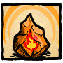 Metamorphosed Flame Profile Icon