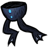 Abyssal Flippers Icon