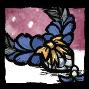 Malbatross Ornament Profile Icon