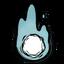 Icon Celestial
