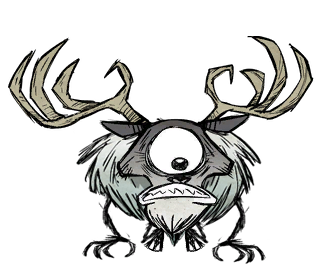 File:Deerclops defeated.png
