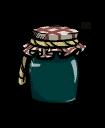Icon Bottle Exchange