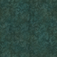 Rainforest Turf Texture