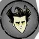 DS Steam Badge