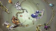 LoadingScreenWintersFeastB.webp