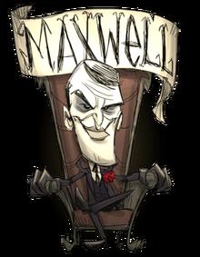 Maxwell-0
