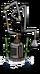 焦油抽取器