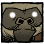 Beefalo Profile Icon