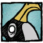 Pengull Profile Icon